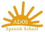 Ados Spanish School